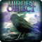 Hidden Object - The Color Keepers
