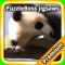 Pandas Jigsaw Puzzle