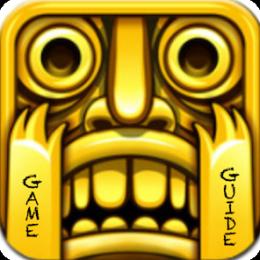 Guide: Temple Run