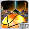City Basketball HD