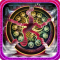 Hidden Object - The Lost Watch Detective 2