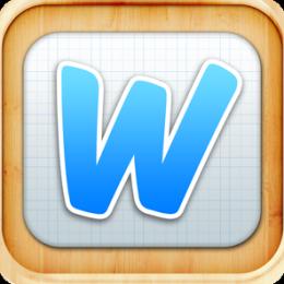 Word Games Pack - 7 in 1