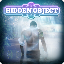 Hidden Object - Wings of Arian