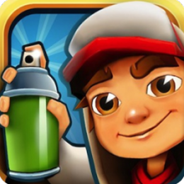 Guide: Subway Surfers Players Guide
