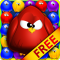 Bubble Birds 3 Free