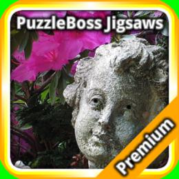 Pompei Jigsaw Puzzle