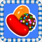 Guide - Candy Crush Saga