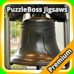 Philadelphia Jigsaw Puzzles