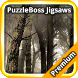 Tree Jigsaw Puzzles