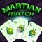 Martian Match