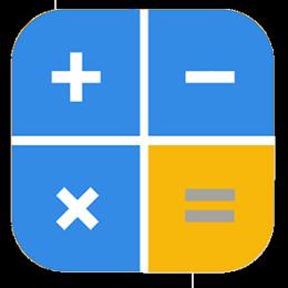 Calculator Plus - Advanced Calculator For Nook