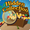 Hidden Collection - Fun Seek and Find Hidden Object Puzzles