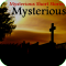 AudioBook - Mysterious (Mystery Short Stories)