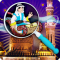 Secret Empires of Magic HD: Fun Seek and Find Hidden Object Puzzles