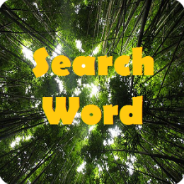 Search Word