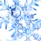 Snowflakes HD Live Wallpaper
