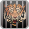 Web Browser Tiger Uncaged