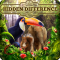 Hidden Difference - Journey Into The Wilderness