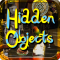 Hidden Object -- The Journey