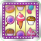 Candy Casino - Slot Machine