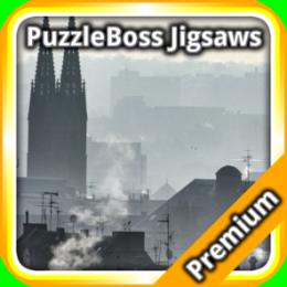 Germany Jigsaw Puzzles