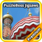 Russia Jigsaw Puzzles