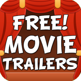 FREE Movie Trailers - Watch movie trailers on your NOOK!