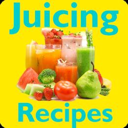 Juicing Recipes - Healthy Juice Recipes