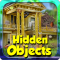 Treasure Hunters Hidden Objects
