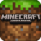 Guide: Minecraft Pocket Edition Ultimate Edition