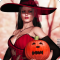 Hidden Objects The Witches of Pumpkin Avenue