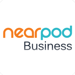 Nearpod Business