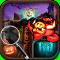 1.Peek a Boo - Hidden Object Game