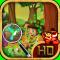 Pinocchio - Hidden Object Game