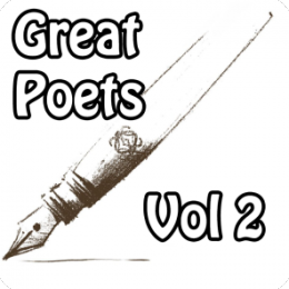 Great Poets Vol2
