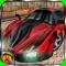 Action Racing 3D UE Pro - Car Race Game