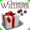 Christmas Wallpaper & Backgrounds! Xmas - Presents - Santa Claus