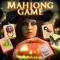 Mahjong - Happy Halloween