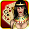 Pyramid Solitaire - Mummy's Curse