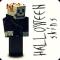MineCraft Halloween Skins