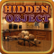 Messy Kitchen - Hidden Object