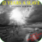 AudioBook - 12 Years a Slave by Solomon Northup (Now a Major Motion Picture)