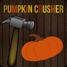 Pumpkin Crusher