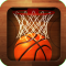Basketball 3D Shootout Free Game