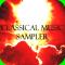Music - Classical Music Sampler Mega Pack