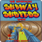 Guide to Subway Surfers