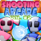 Shooting Arcade Vol 2