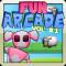 Fun Arcade Vol 1