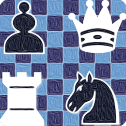 101 Chess Checkmates In ONE