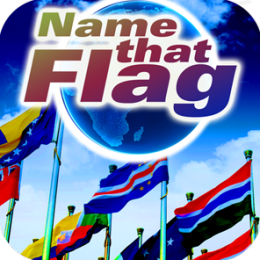 All Flags: Name That Flag
